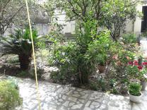 اجاره آپارتمان 100 متر در بلوار پاسداران در شیپور