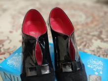 کفش مجلسی شیک درسایز 40 در شیپور