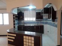 اجاره آپارتمان 100 متری تمیز در ساریکنار در شیپور-عکس کوچک