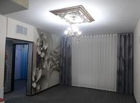 75متری بعثت نوساز در شیپور-عکس کوچک