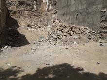 زمین مسکونی خاک برداری شده  در شیپور