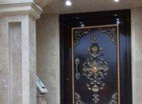 فروش آپارتمان 157 متر در بابل در شیپور-عکس کوچک