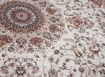 دوتخته فرش یکی 9 متری ویکی 6 متری  در شیپور-عکس کوچک