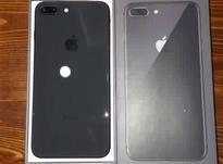 Apple8plas 64gig  در شیپور-عکس کوچک