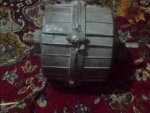 دینام ماشین لباسشویی در شیپور