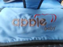 کالسکه مارک apple در شیپور