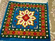 فرش دستباف روستایی کیفیت اعلا در شیپور