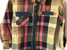 پیراهن پسرانه در شیپور