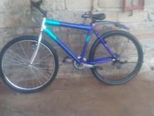 دوچرخه26 درحد نو در شیپور