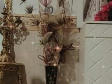 گل وگلدون بخاطرجابه جایی فروشی در شیپور