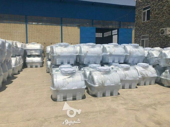 تانکر منبع بشکه مخزن  در گروه خرید و فروش خدمات و کسب و کار در خراسان رضوی در شیپور-عکس7