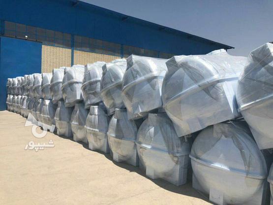 تانکر منبع بشکه مخزن  در گروه خرید و فروش خدمات و کسب و کار در خراسان رضوی در شیپور-عکس6