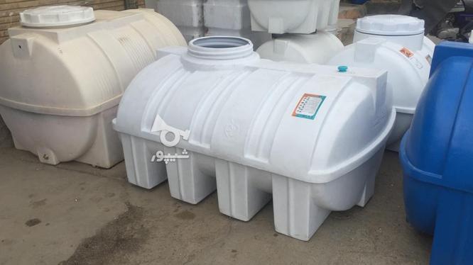 تانکر منبع بشکه مخزن  در گروه خرید و فروش خدمات و کسب و کار در خراسان رضوی در شیپور-عکس1