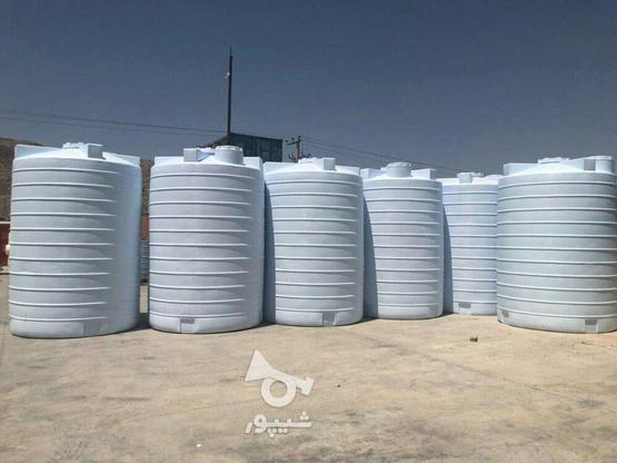 تانکر منبع بشکه مخزن  در گروه خرید و فروش خدمات و کسب و کار در خراسان رضوی در شیپور-عکس3