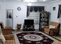 فروش آپارتمان 80 متر در کوشش4 در شیپور-عکس کوچک