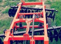 شرکت پایدار تولید فروش ادوات کشاورزی در شیپور-عکس کوچک