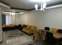 آپارتمان 87متری دوخواب فول امکانات دانش در شیپور-عکس کوچک