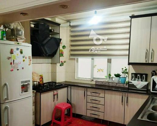 فروش آپارتمان 55 متر در سی متری جی در گروه خرید و فروش املاک در تهران در شیپور-عکس4