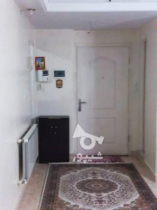 فروش آپارتمان 55 متر در سی متری جی در گروه خرید و فروش املاک در تهران در شیپور-عکس5