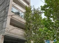 فروش آپارتمان 220 متر در شهریار در شیپور-عکس کوچک