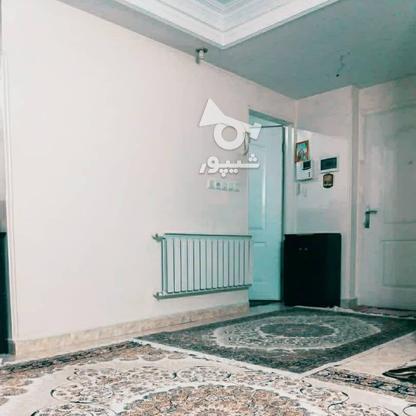 فروش آپارتمان 55 متر در سی متری جی در گروه خرید و فروش املاک در تهران در شیپور-عکس1