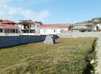 زمین مسکونی 221 متری در مرزون آباد در شیپور-عکس کوچک