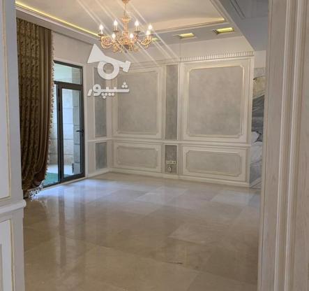 ولنجک پائین سیزدهم 205متر ویو مشجر  در گروه خرید و فروش املاک در تهران در شیپور-عکس2