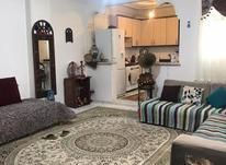 اجاره آپارتمان 62 متر در پونک در شیپور-عکس کوچک