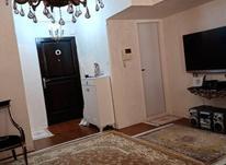 فروش آپارتمان 49 متر در شهرزیبا در شیپور-عکس کوچک
