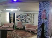 فروش آپارتمان 120 فول امکانات  در شیپور-عکس کوچک