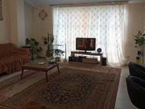 آپارتمان 85 متری گلستانها کیانمهر در شیپور