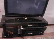 تلویزیون 42 اینچ ال جی  در شیپور-عکس کوچک