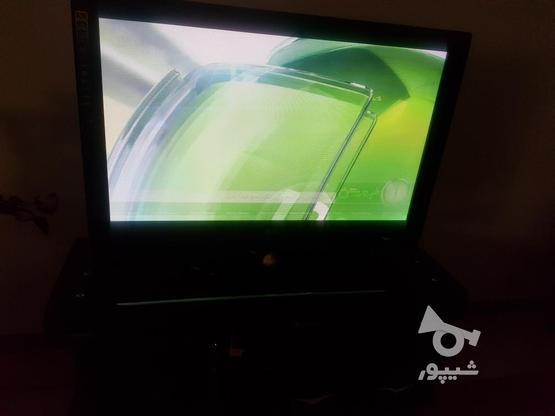 تلویزیون 42 اینچ ال جی  در گروه خرید و فروش لوازم الکترونیکی در تهران در شیپور-عکس3
