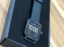 ساعت هوشمند هایلو 2 (اسمارت واچ) در شیپور-عکس کوچک