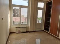 فروش آپارتمان 95 متر استثنایی  در شیپور-عکس کوچک