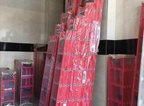 نردبان های صنعتی آلمینیومی در شیپور-عکس کوچک