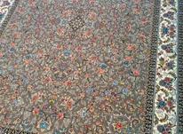 فرش 700 شانه ساده در شیپور-عکس کوچک