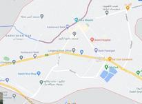 فروش زمین اداری و تجاری 423 متر در لنگرود در شیپور-عکس کوچک