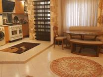 فروش آپارتمان 84 متر در خیابان گل بابل در شیپور