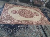 رو فرشی دو رو  در شیپور-عکس کوچک