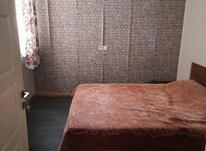 114 متر دو خواب ولیعصر در شیپور-عکس کوچک