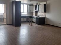 فروش آپارتمان 102 متر در پاسداران در شیپور-عکس کوچک