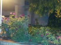 اجاره آپارتمان 130 متر در شهرک غرب در شیپور