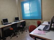 صفر تا صد آموزش نرم افزار هلو در نمایندگی رسمی  در شیپور