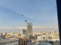 براصلی جردن 125 متر اداری نوساز  در شیپور