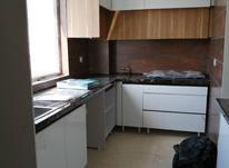فروش آپارتمان 92 متر در نارمک در شیپور-عکس کوچک
