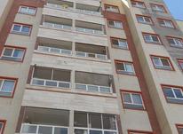 95 متر سه خواب بر 22 بهمن در شیپور-عکس کوچک