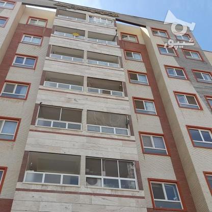 95 متر سه خواب بر 22 بهمن در گروه خرید و فروش املاک در قم در شیپور-عکس1