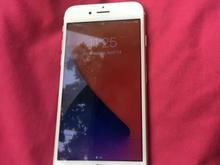 ایفون اپل 6s رز گلد 64 گیگ در شیپور