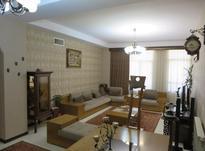 آپارتمان 90 متری سنددار فول امکانات در قلم در شیپور-عکس کوچک